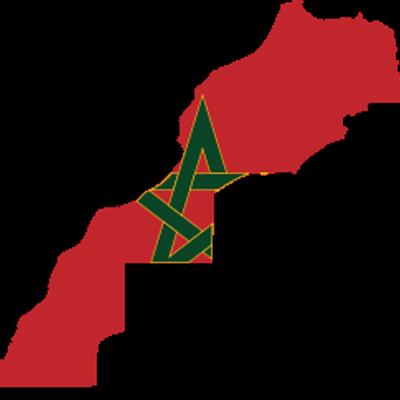Maroc Press (@MarocPress).