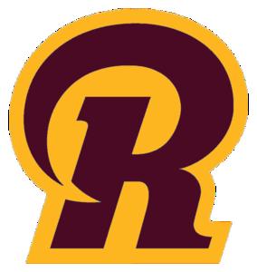 R Logo Marron.