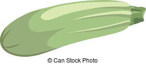 Marrow Vector Clipart EPS Images. 545 Marrow clip art vector.