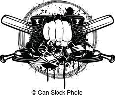 Marrowbone Vector Clipart EPS Images. 2 Marrowbone clip art vector.