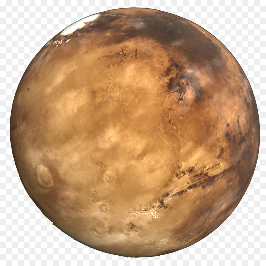 Planet Cartoon clipart.