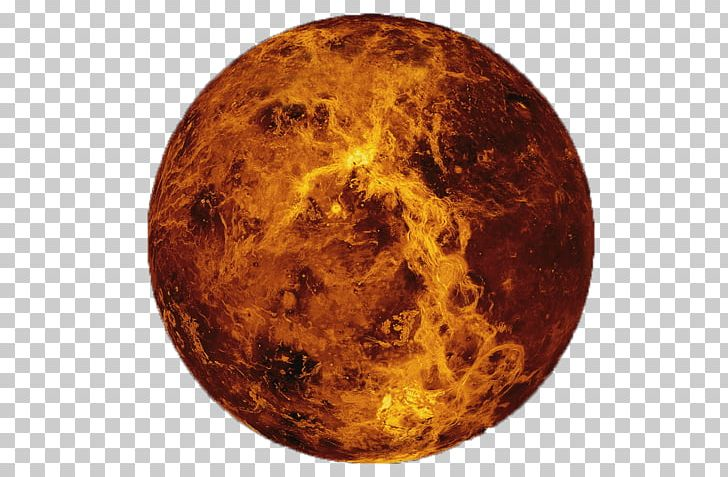 Earth Planet Venus Neptune Mars PNG, Clipart, Atmosphere.
