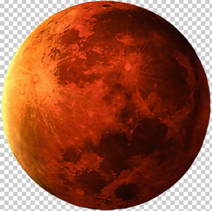 Earth Mars Planet Solar System Terraforming PNG, Clipart.