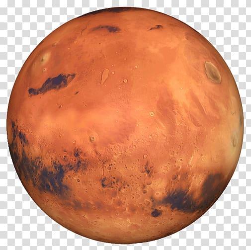 Mars Solar System Planet Saturn Olympus Mons, planet mars.