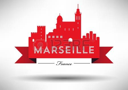 385 Marseille Stock Vector Illustration And Royalty Free Marseille.