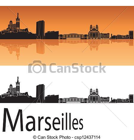 Marseille Vector Clipart EPS Images. 157 Marseille clip art vector.
