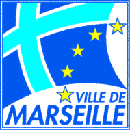 Olympique Marseille Clip Art Download 50 clip arts (Page 1.