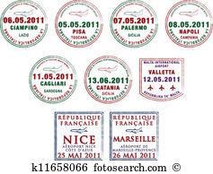 Marseilles Clipart and Illustration. 55 marseilles clip art vector.