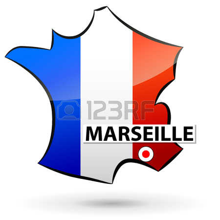 431 Marseille Stock Vector Illustration And Royalty Free Marseille.