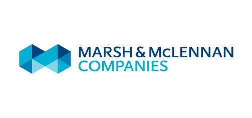 Marsh insurance png » PNG Image.