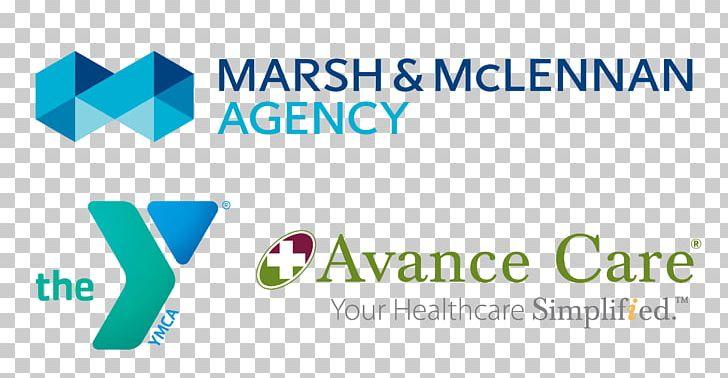 Marsh & McLennan Companies Marsh Inc. Insurance Agent.