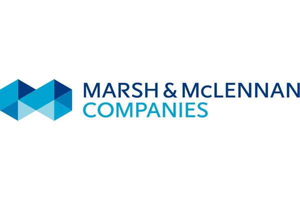 Marsh & McLennan finalises JLT acquisition.