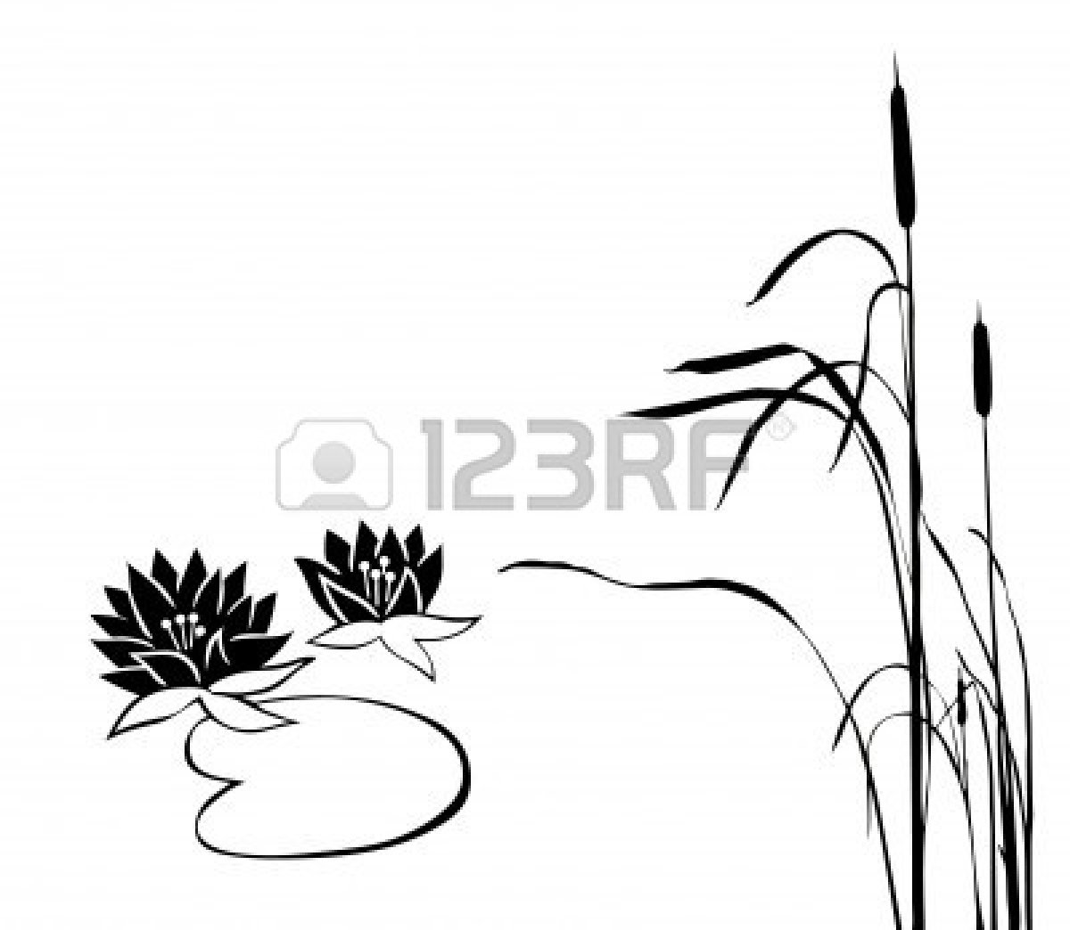 Similiar Marsh Grass Clip Art Keywords.