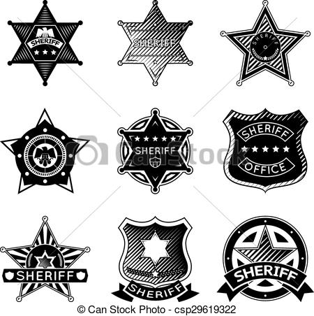 Marshal Vector Clipart EPS Images. 394 Marshal clip art vector.