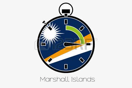 432 Marshall Island Stock Vector Illustration And Royalty Free.