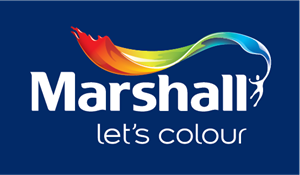 Marshall Logo Vectors Free Download.