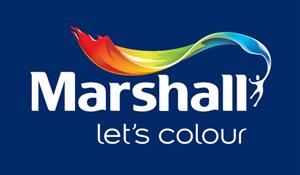 Marshall Logo Vectors Free Download.