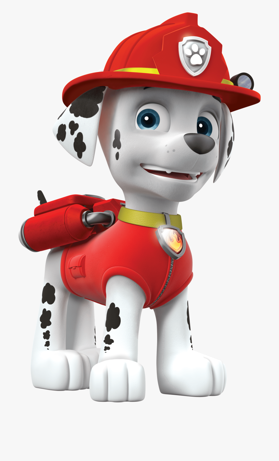 marshall paw patrol png 10 free cliparts  download images