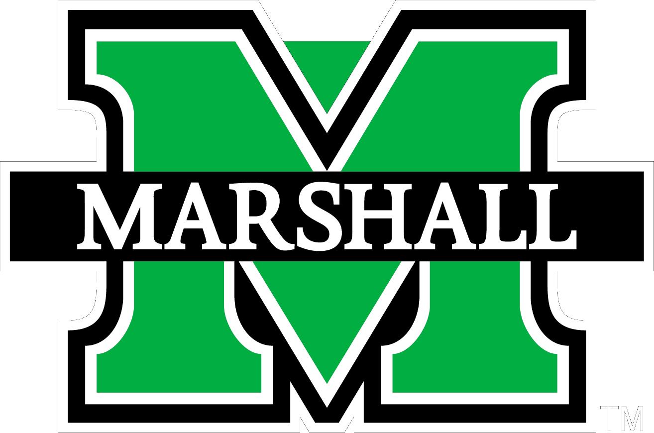 Marshall University.