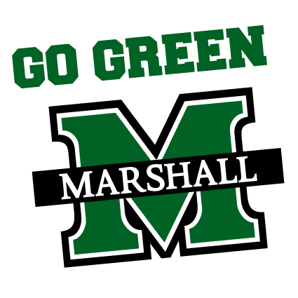 go_green_logo.png.