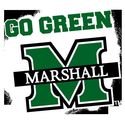 marshall university clipart clipground