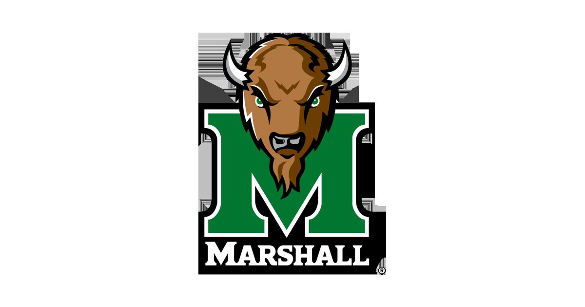 2016 Marshall Thundering Herd Football Schedule.