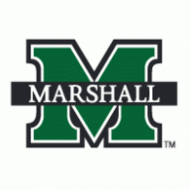 Marshall University Clip Art Download 1,000 clip arts (Page 1.