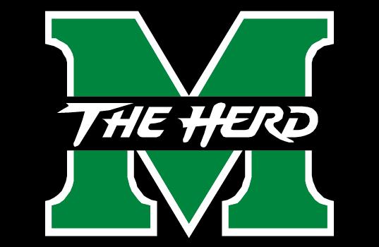 Marshall University Alumni Association.