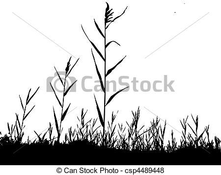 Marshland Vector Clipart EPS Images. 18 Marshland clip art vector.