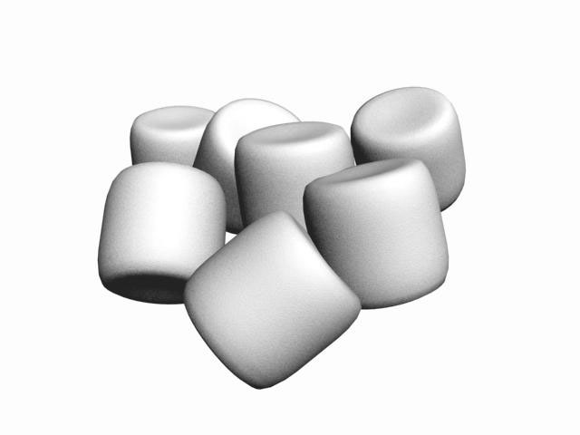 Marshmallow Clipart & Marshmallow Clip Art Images.
