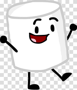 Marshmallow PNG clipart images free download.