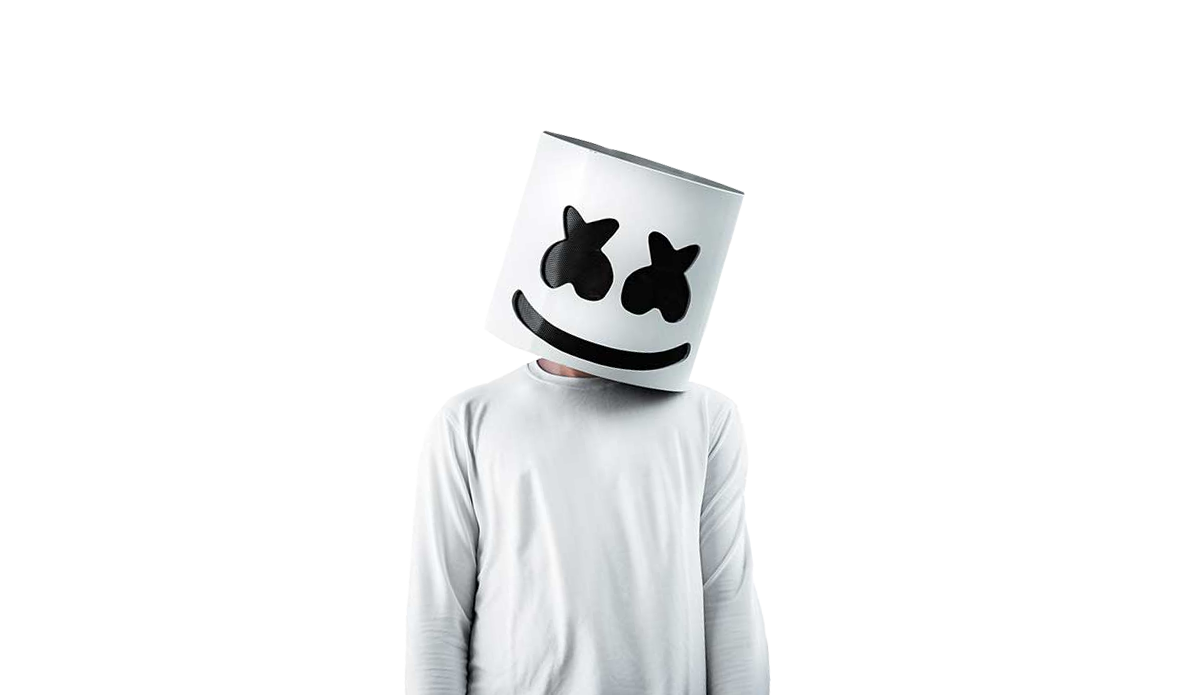 Marshmello Png (105+ images in Collection) Page 2.