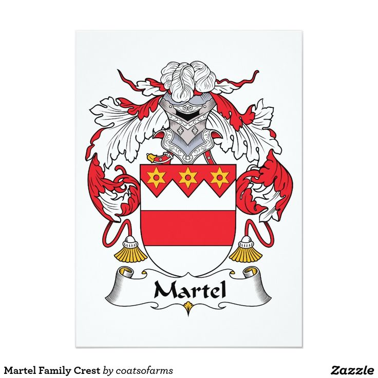 1000+ images about Martel's on Pinterest.