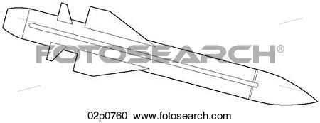 Clipart of martel ar (as37) 02p0760.