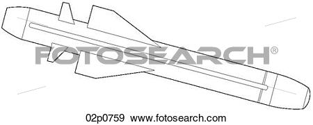 Clip Art of martel (tv) 02p0759.