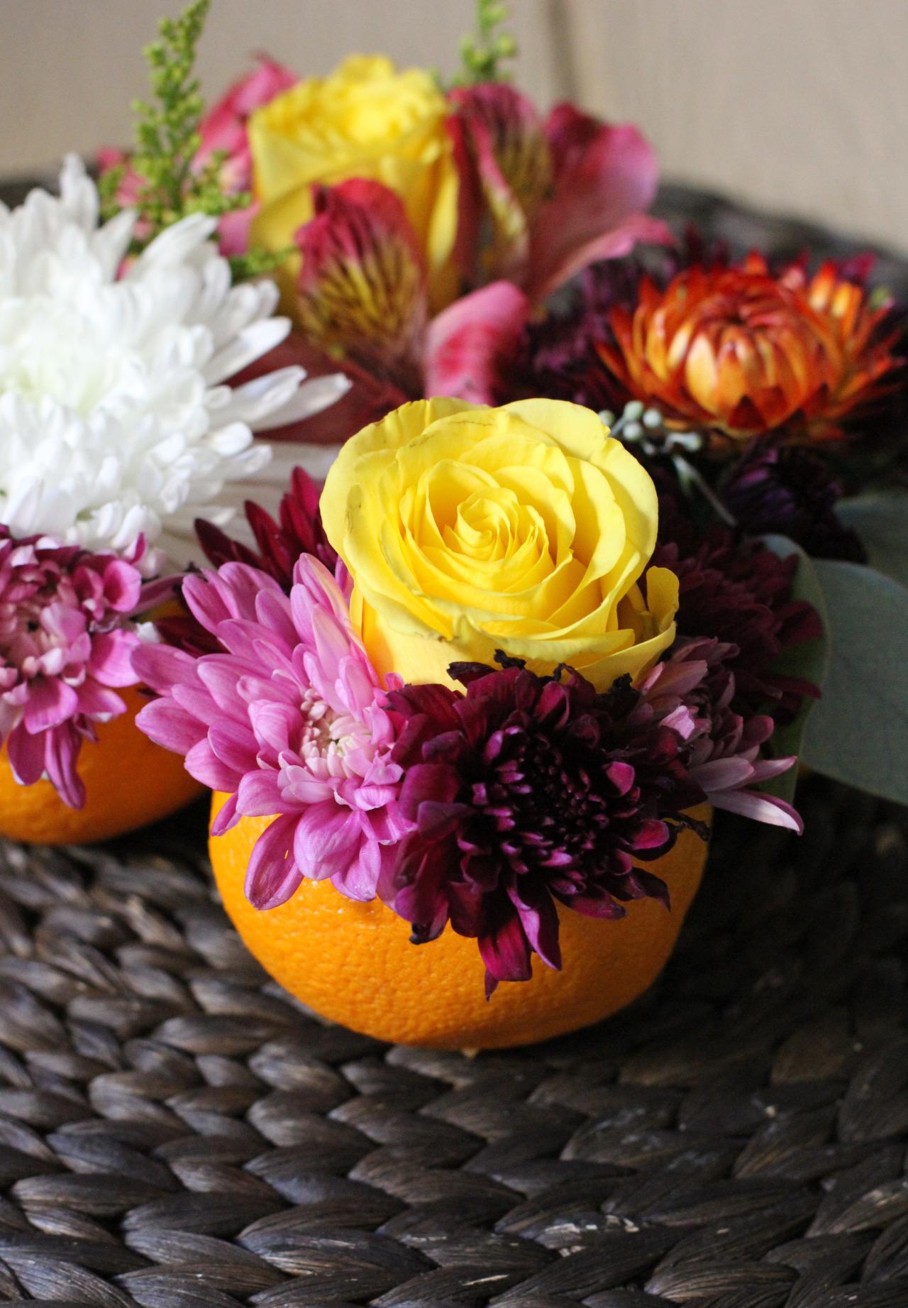 Fall Centerpieces Martha Stewart Thanksgiving Clip Art And.