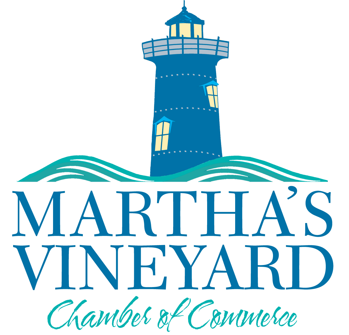 Martha's Vineyard Chamber of Commerce.