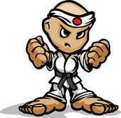 Martial arts Clip Art EPS Images. 6,125 martial arts clipart.