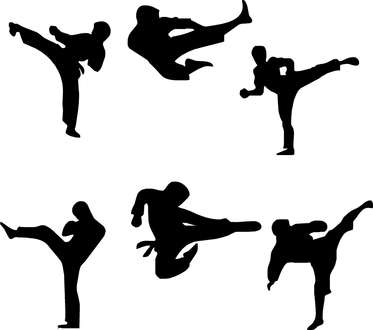 Free Pictures Of Martial Arts, Download Free Clip Art, Free.