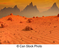 Mountains mars Illustrations and Clip Art. 623 Mountains mars.