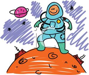 Sharon's Love of Books: The Martian by Andy Weir.