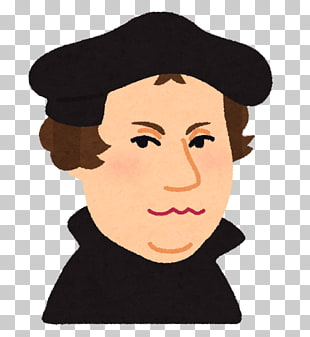 Reformation Day Luther rose Ninety.