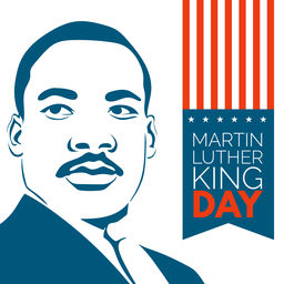 Martin Luther King Day Clipart at GetDrawings.com.