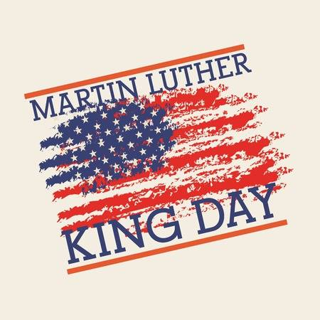 646 Martin Luther King Day Stock Vector Illustration And.