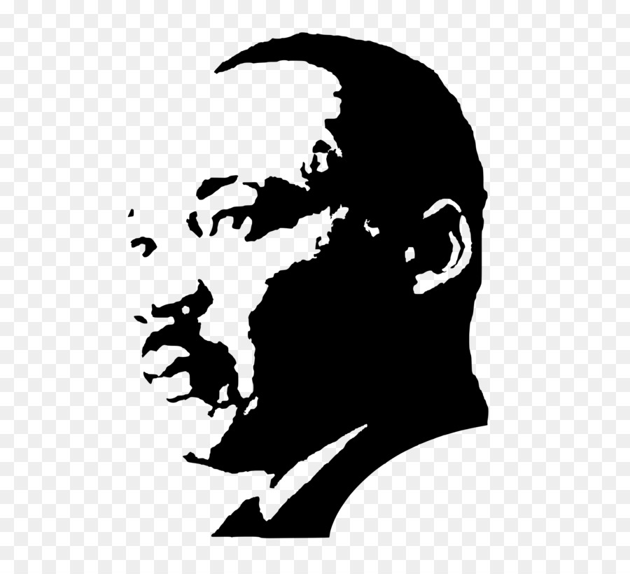 Martin Luther King Jr Background.