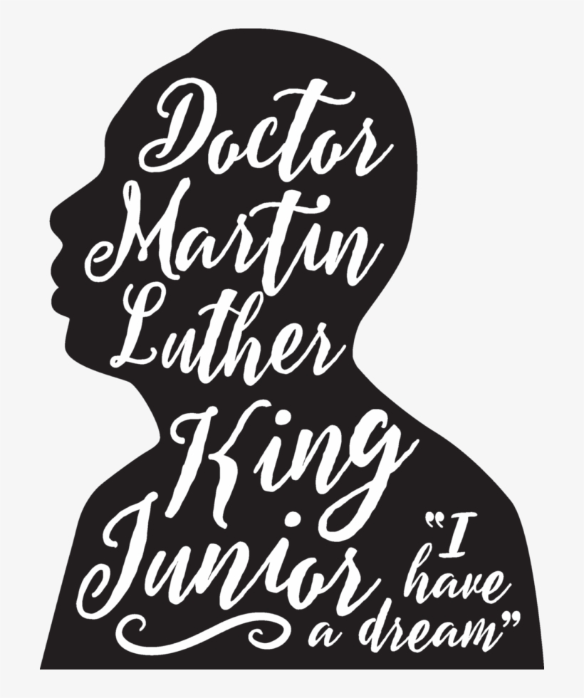 martin luther king jr day clipart images 10 free Cliparts ...