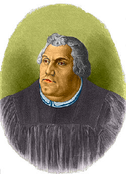 File:Martin Luther coloured drawing.png.