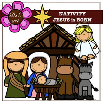 17 Best images about Christian Clipart, Graphics, and Scrap Kits.
