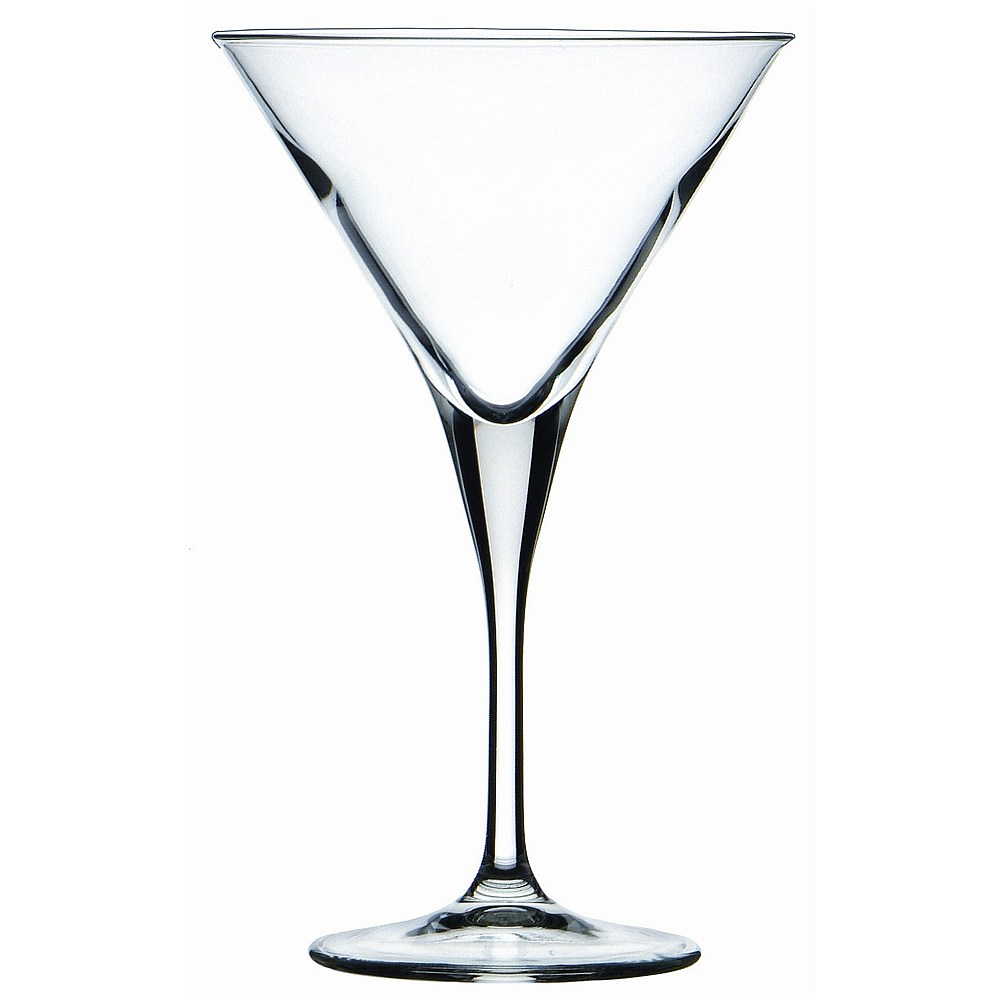 Martini Glasses Png & Free Martini Glasses.png Transparent.