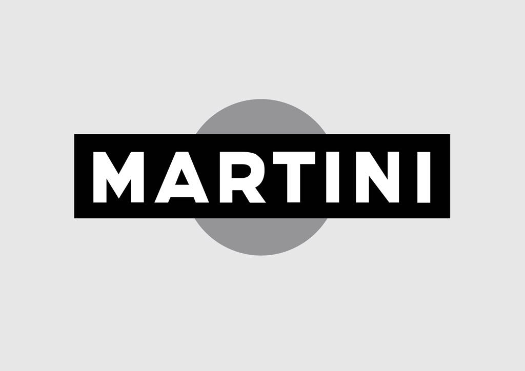 Martini Vector Logo Vector Art & Graphics.